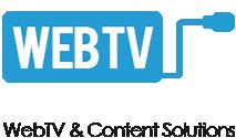webtv.fw
